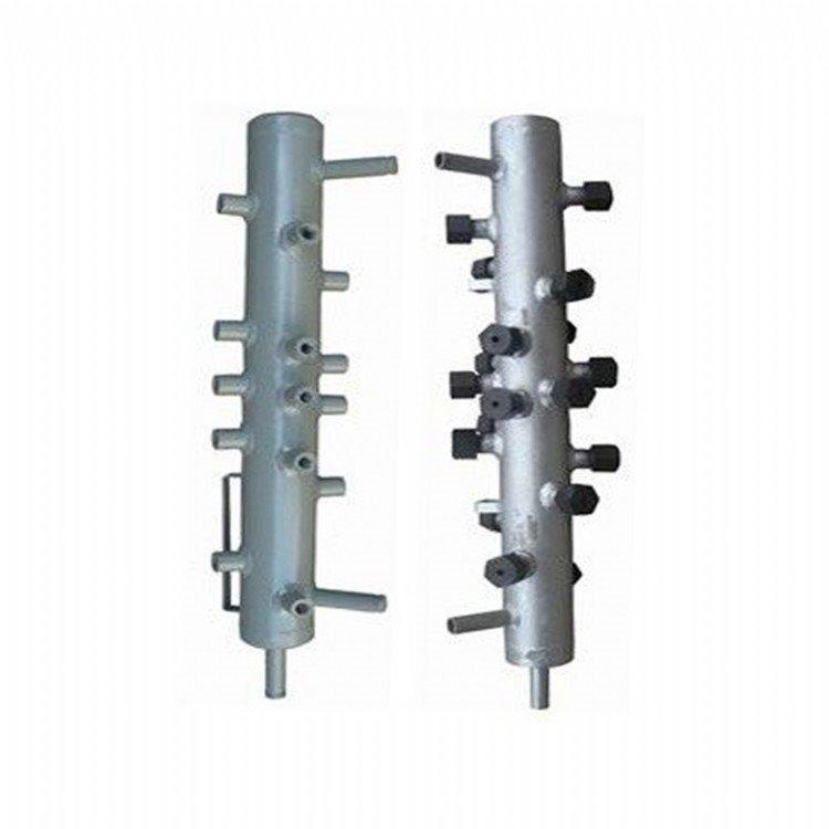 电接点水位计安装使用注意事项